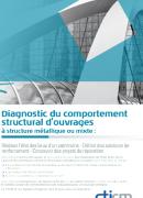 Vignette de Diagnostic structure