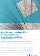 Vignette de Systèmes constructifs