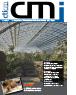 Couverture du magazine CMI 3 2014