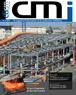 Couverture du magazine CMI 5 2014