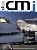 Magazine CMI Construction Métallique Informations numéro 2 2016