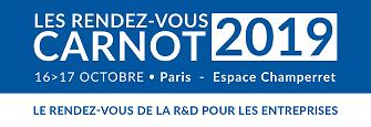Les Rendez-Vous Carnot – 16 et 17 octobre 2019