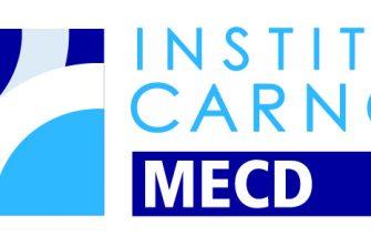 Labellisation Carnot de l'Institut MECD